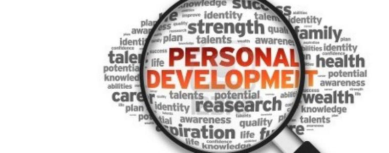de-groeimarkt-van-de-persoonlijke-ontwikkeling.