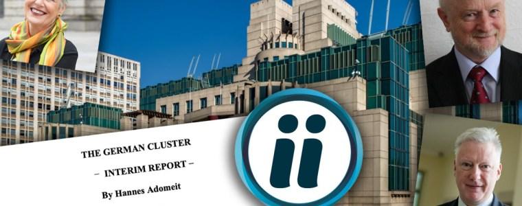 integrity-initative-nato-propaganda-auch-in-deutschland