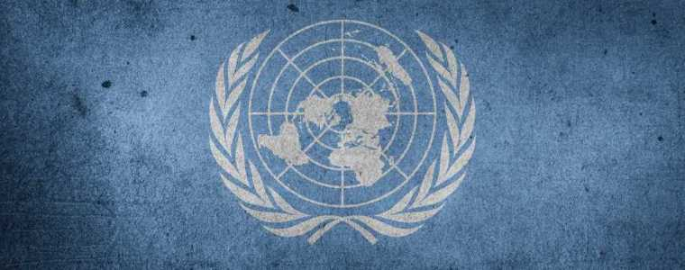 the-un-must-totally-break-from-us-administrative-control