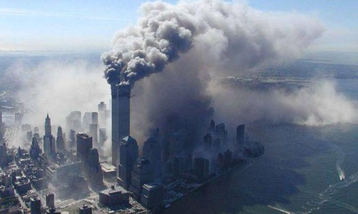 ten-irrefutable-devastating-911-facts-8211-global-research