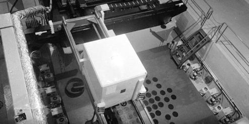 als-in-der-schweiz-ein-atomreaktor-explodierte