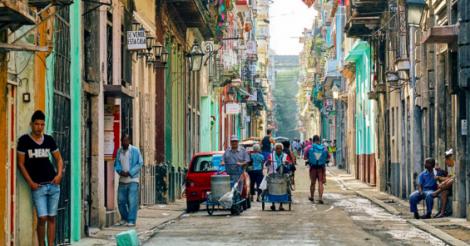 embargo-vs-tegen-cuba-gaat-onverminderd-door