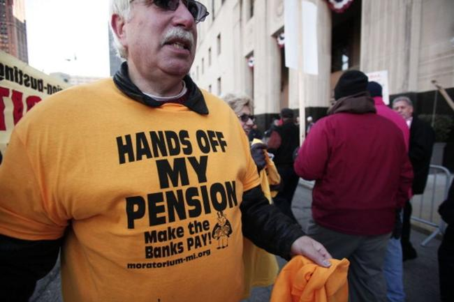 how-the-federal-reserve-quietly-bankrupted-the-us-pension-system
