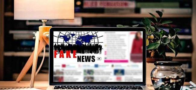 zuesse-why-one-should-distrust-the-news