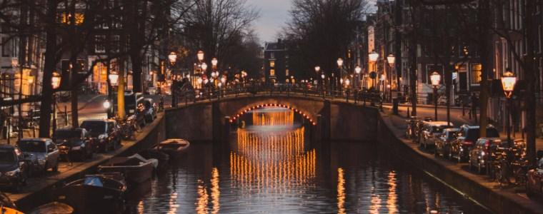in-amsterdam-tref-je-een-woud-van-ambtenaren-gestut-door-een-cordon-van-consultants