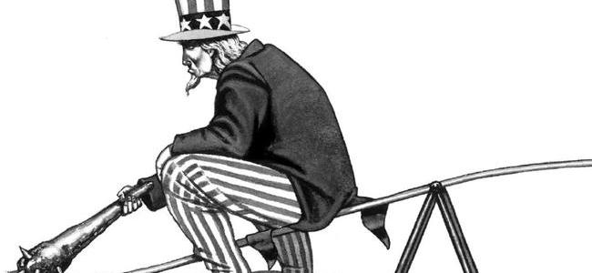 how-the-us-spent-billions-to-change-the-outcome-of-elections-around-the-world-a-review