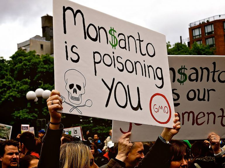 the-stomach-churning-violence-of-the-agrochemical-oligopoly