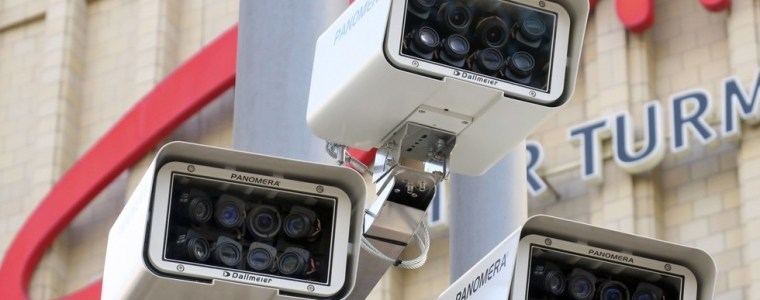 ready-for-big-brother-americans-increasingly-accept-unrestricted-facial-recognition-tech