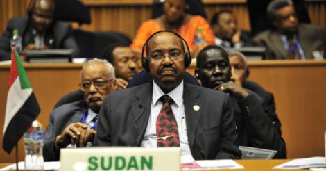 buitenlandse-steun-houdt-al-bashir-aan-de-macht-in-soedan