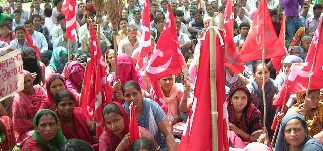 stakingen-in-india-uitpers