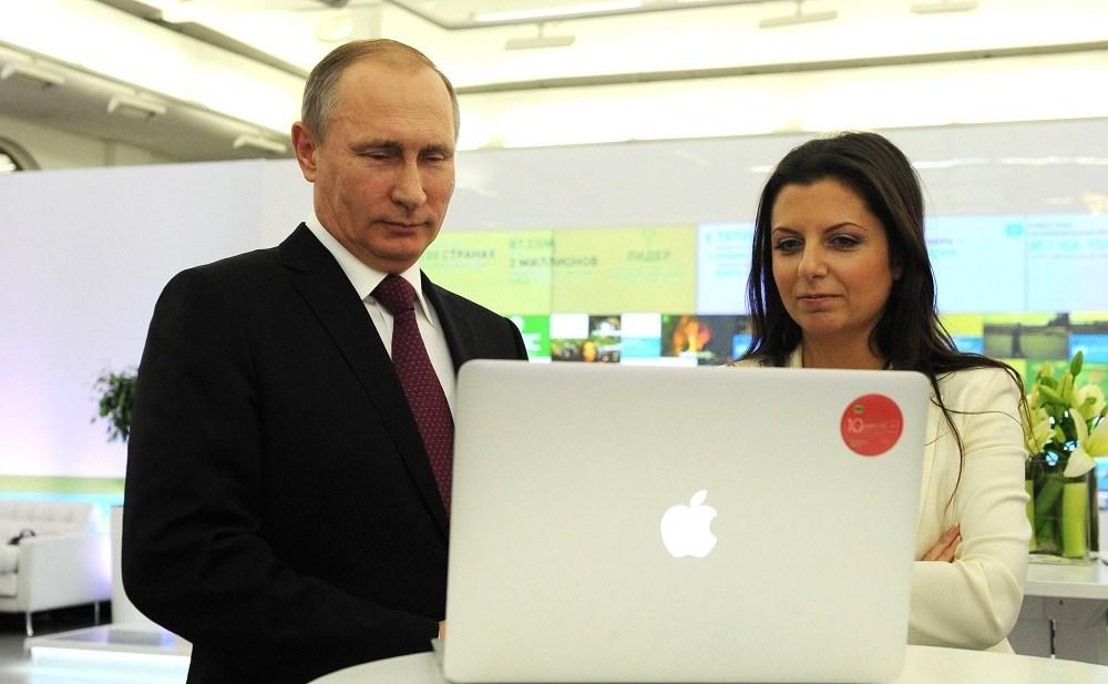 britse-overheid-voert-informatieoorlog-tegen-rusland-8211-geotrendlines