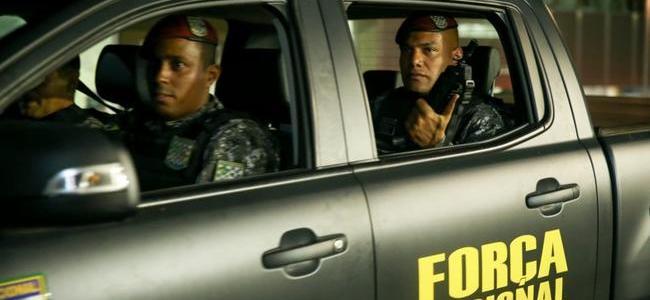 8220complete-chaos8221-as-brazil8217s-gangs-go-ballistic-over-bolsonaro-crackdown