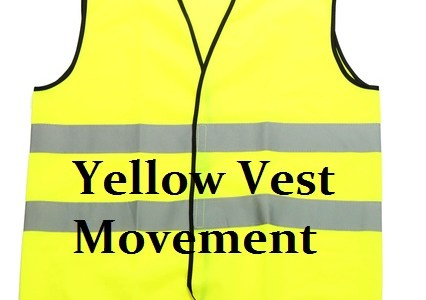 yellow-vests-advocate-taking-money-out-of-banks-in-france-to-topple-macron-armstrong-economics