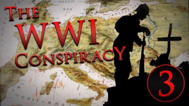 the-wwi-conspiracy-8211-part-three-a-new-world-order