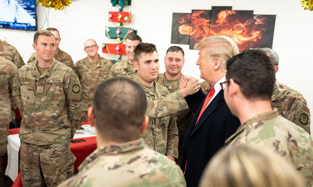trumps-neocons-reverse-his-syria-withdrawal-plan