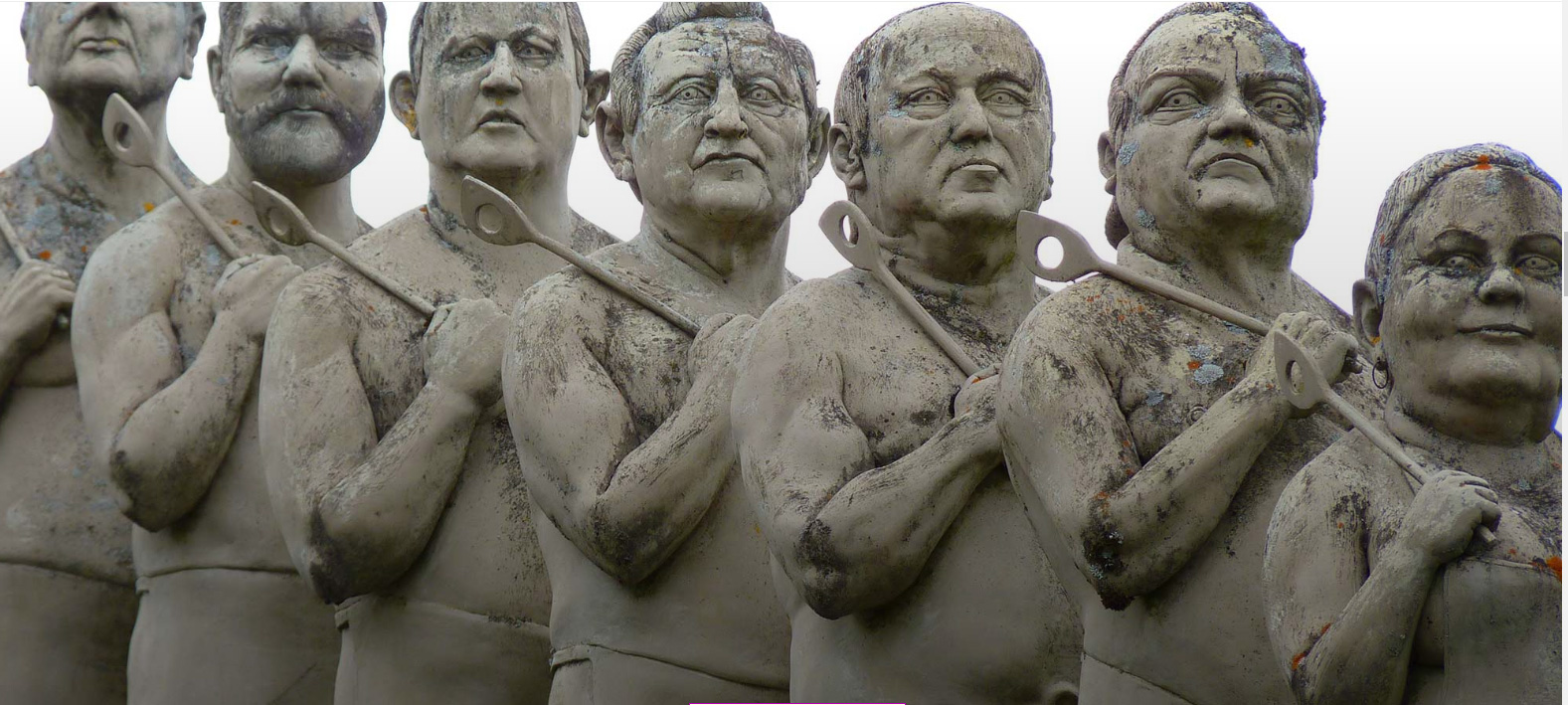 gegen-die-resignation-im-kampf-gegen-stuttgart-21-eine-rede-von-winfried-wolf-und-eine-skulptur-von-peter-lenk.