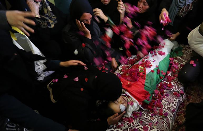 israelisch-geweld-tegen-palestijnse-bevolking-piekte-in-2018-8211-the-rights-forum