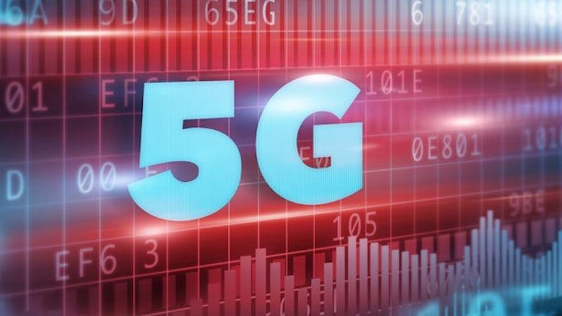 why-we-must-stop-the-5g-network