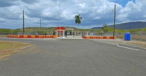 11-januari-2019-bestaat-guantanamo-bay-17-jaar-blijft-guantanamo-nog-100-jaar-open