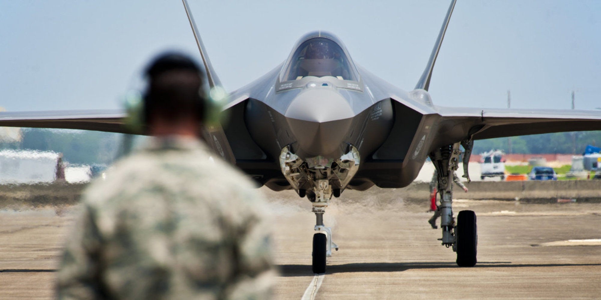 trump8217s-acting-pentagon-chief-reportedly-said-the-1-trillion-f-35-is-8216fcked8217-and-never-should-have-been-made