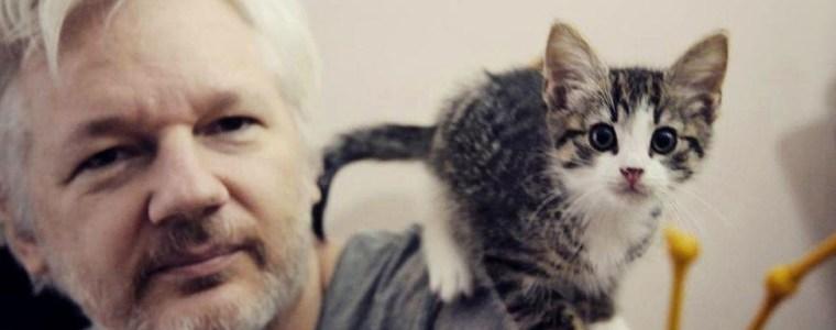 ecuadors-ausenminister-fordert-julian-assange-zur-aufgabe-auf