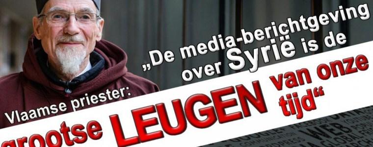 nieuwsbrief-pater-daniel-qara-syrie-freesuriyah