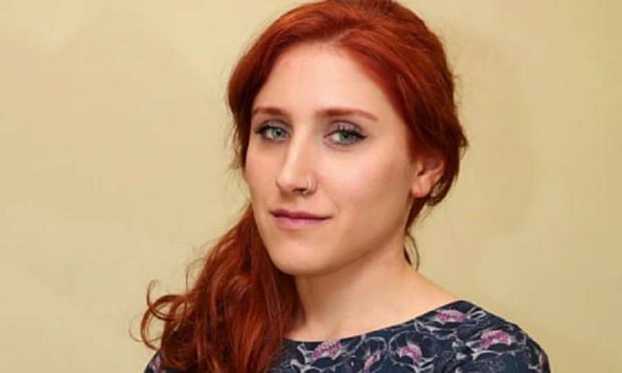 someone8217s-finally-going-to-jail-over-the-panama-papers-a-turkish-journalist-who-reported-true-facts-from-them-8211-global-research