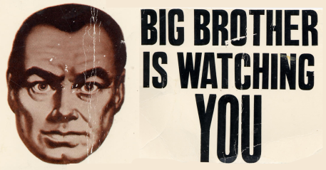 tantalizing-details-from-britains-program-to-manipulate-us-german-media-integrity-initiative