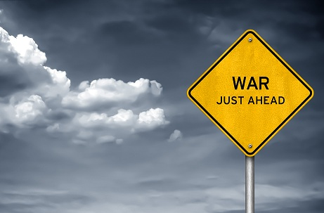warning-neocons-joining-democrats-to-support-war-armstrong-economics