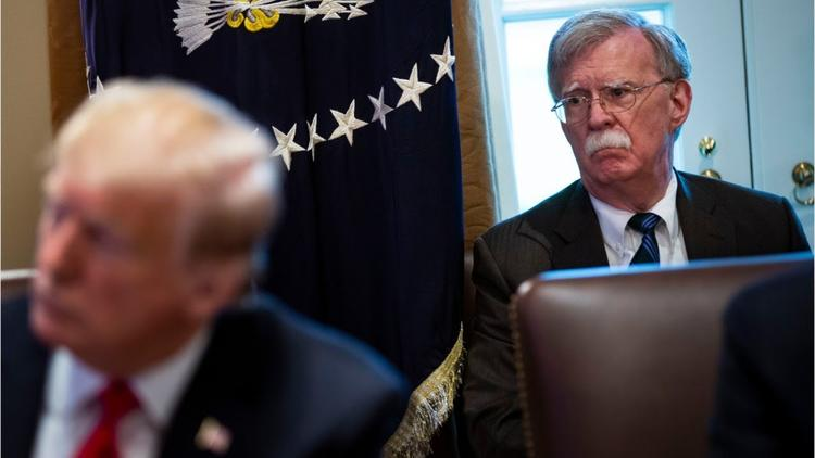 john-bolton-aims-to-plunge-us-into-another-generation-of-war