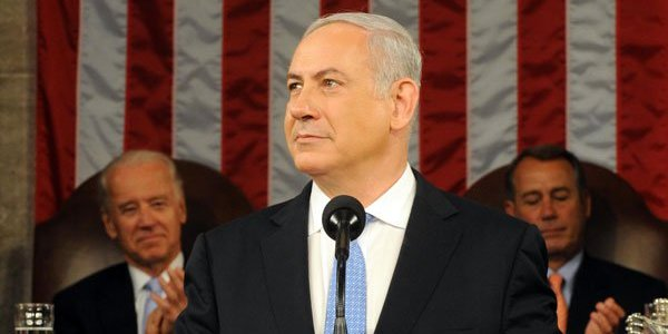 benefiting-israel-tops-us-congressional-agenda-8211-global-research