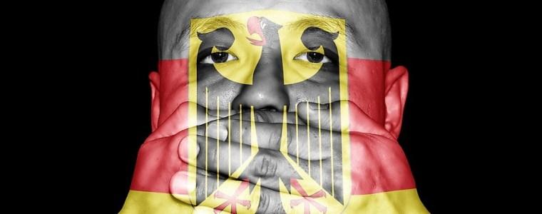 finis-germania-oder-deutschlands-demokratie-ist-verloren-teil-6-kenfm.de