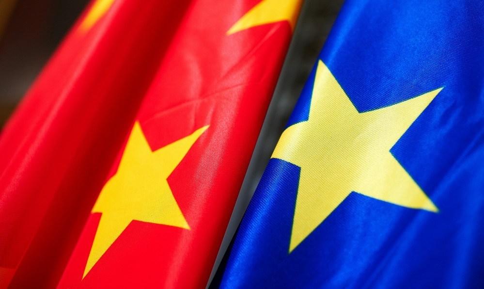 duitsland-wil-europees-topoverleg-met-china-8211-geotrendlines