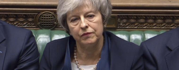 british-democracy-nears-meltdown-as-parliament-deadlocks-over-brexit