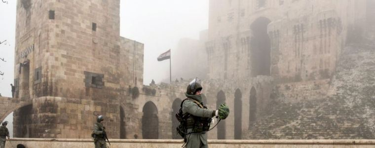 final-steps-in-syria8217s-successful-struggle-for-peace-and-sovereignty