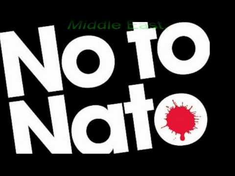 top-10-reasons-not-to-love-nato