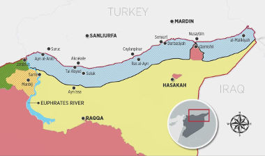 moa-8211-a-turkish-8216security-zone8217-in-northeast-syria-is-a-bad-idea
