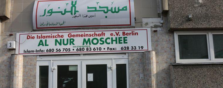 tagesdosis-1712019-8211-ressentiments-realitaten-und-ein-tatort-kenfm.de