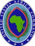the-great-game-of-military-bases-in-africa-by-manlio-dinucci