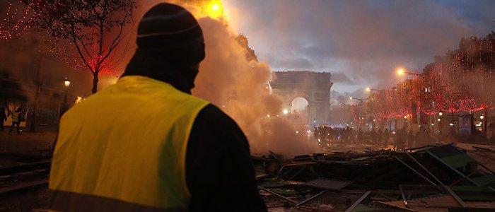gelbwesten-proteste-in-frankreich-so-brutal-ging-die-polizei-in-wahrheit-vor