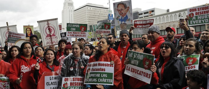 the-la.-teachers-strike-is-about-so-much-more-than-wages