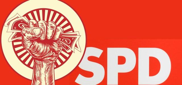 europaischer-mindestlohn-spd-wahlkampfschlager-mit-macken