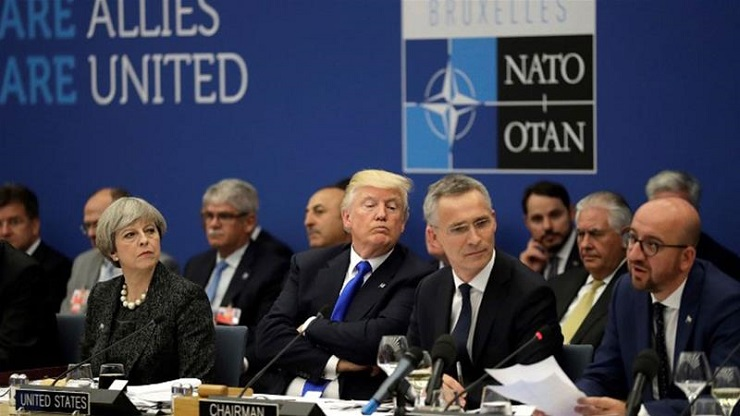 us-withdrawal-from-nato-would-benefit-americans-most-of-all-new-eastern-outlook