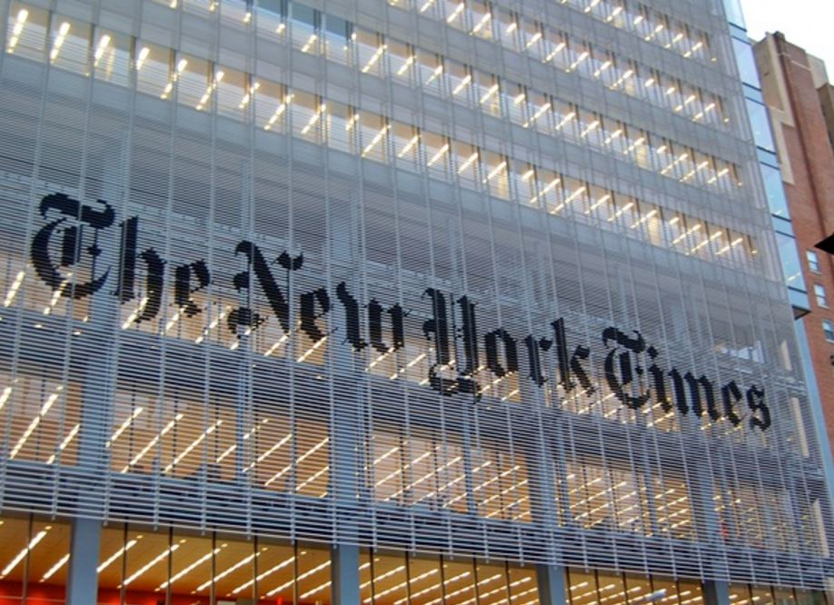 new-york-times-becomes-really-a-puppet-of-the-deep-state-armstrong-economics