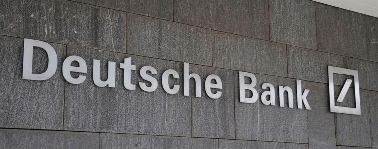 tagesdosis-1912018-8211-deutsche-bank-ein-lehrstuck-in-banker-moral-kenfm.de