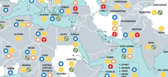 smithsonian-map-shows-us-military-operating-in-over-40-of-world8217s-countries