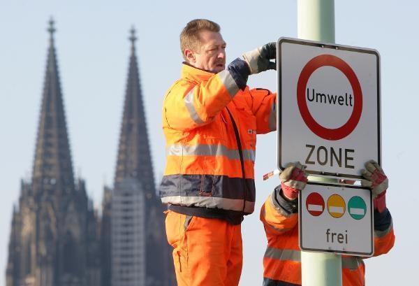 anti-diesel-kampagne-kostet-deutschlands-firmen-milliarden