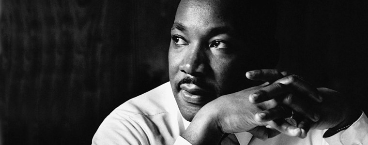 we-need-a-martin-luther-king-day-of-truth