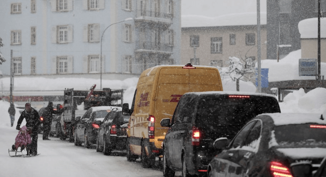 8216why-can8217t-they-take-the-bus8217-8211-davos-locals-furious-as-limos-clog-streets