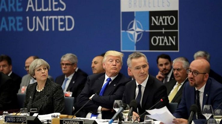us-withdrawal-from-nato-would-benefit-americans-most-of-all-8211-global-research